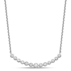 1/2ct Fashion Pendant Necklace